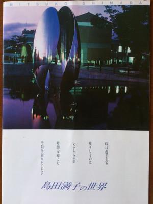 Dsc_0271_4