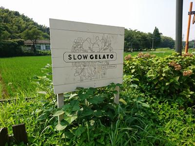 Slow_gelato_dsc_2050_4